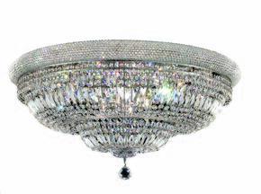 Elegant Lighting 1803F36CSS