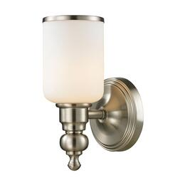 ELK Lighting 115801