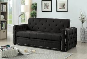 Furniture of America CM2604PK