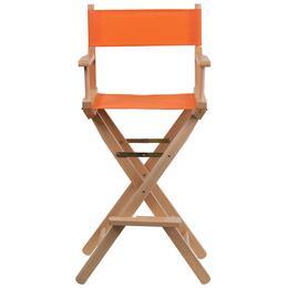 Flash Furniture TYD01ORGG