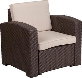 Flash Furniture DADSF11GG