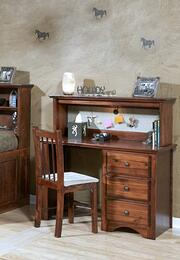 Chelsea Home Furniture 35244774482C