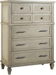 Progressive Furniture B13114