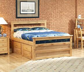 Chelsea Home Furniture 35345054507