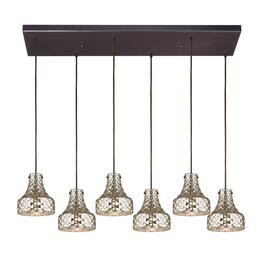 ELK Lighting 460236RC