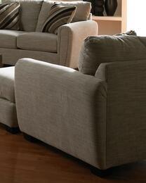 Jackson Furniture 330801