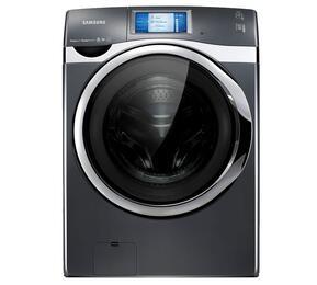 Samsung Appliance WF457ARGSGR