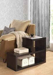 Acme Furniture 92069