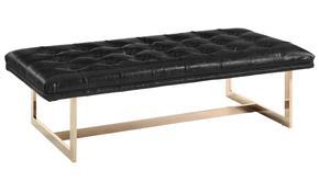TOV Furniture TOVO53