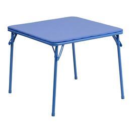 Flash Furniture JBTABLEGG