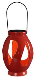 Kenroy Home 60525RED