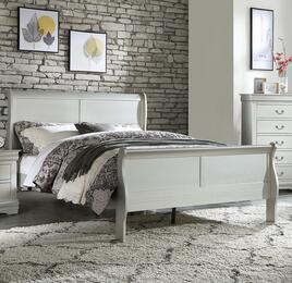Acme Furniture 26730Q