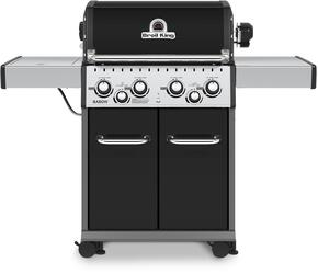 Broil King 922184