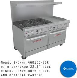 Southbend H4361A2GL