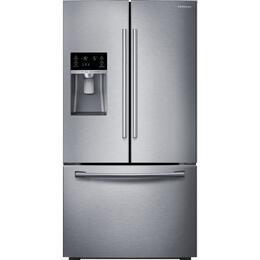Samsung Appliance RF23HTEDBSR