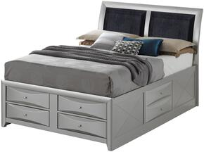 Glory Furniture G1503IQSB4