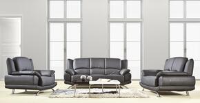 VIG Furniture VGDM28181