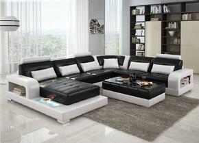 VIG Furniture VGEV6145