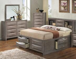 Glory Furniture G1505GTSB3DM