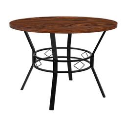 Flash Furniture HSD03003TR440142GG