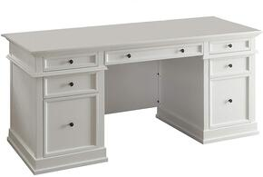 Acme Furniture 92255