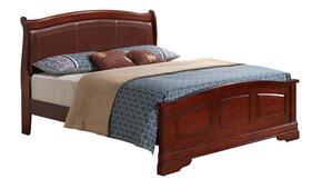 Glory Furniture G3100CQB2