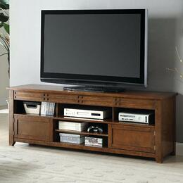 Furniture of America CM5333TV
