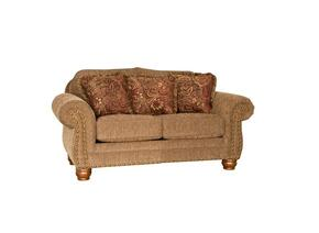 Chelsea Home Furniture 393180F30LLWB