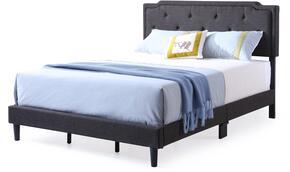Glory Furniture G1106QBUP