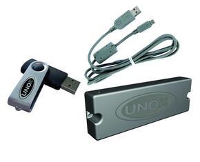 Unox XC236