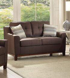Acme Furniture 52841