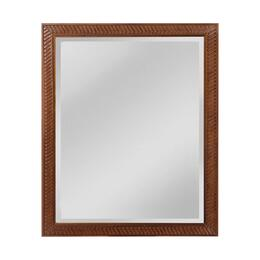 Mirror Masters MW5000B0046