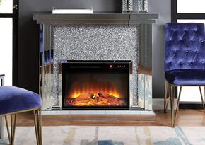 Acme Furniture 90455