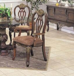 Acme Furniture 07642