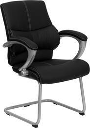 Flash Furniture H9637L3SIDEGG
