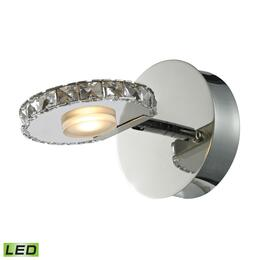 ELK Lighting 540001
