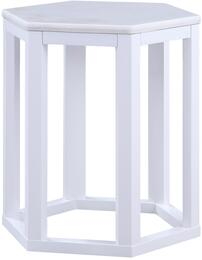 Acme Furniture 82462