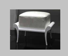 VIG Furniture SUNRISEDS