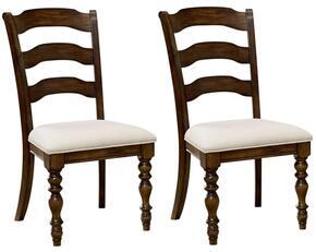 Hillsdale Furniture 4860802
