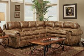Chelsea Home Furniture 471450691SECPA