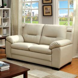 Furniture of America CM6324IVLV
