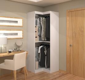 Bestar Furniture 2616517