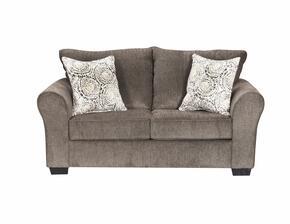 Simmons Upholstery 165702HARLOWASH