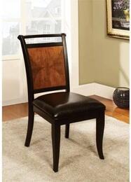 Furniture of America CM3034SC2PK
