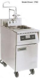 Frymaster 17BC2403