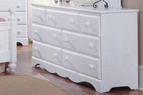 Carolina Furniture 415700
