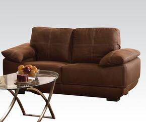 Acme Furniture 51726
