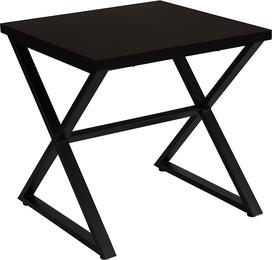 Flash Furniture NANJH1793ETGG