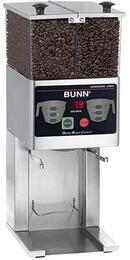 Bunn-O-Matic 364000000