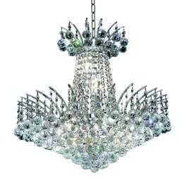 Elegant Lighting 8031D19CSA